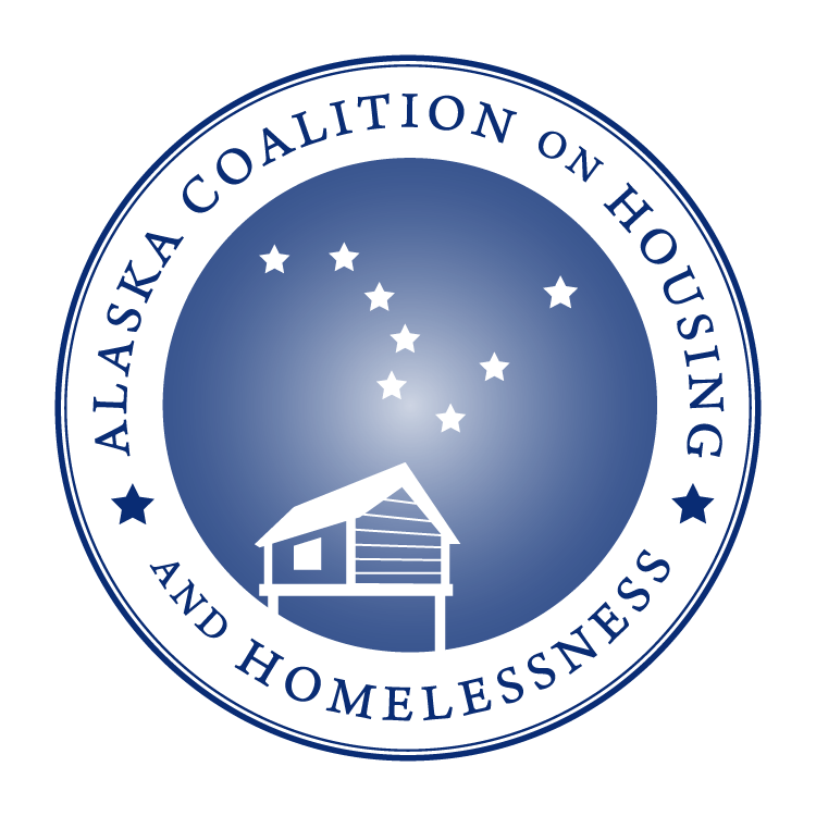 Alaska Coalition on Housing and Homelessness