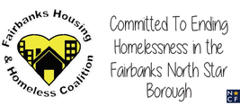 Fairbanks Housing & Homelessness Coalition -