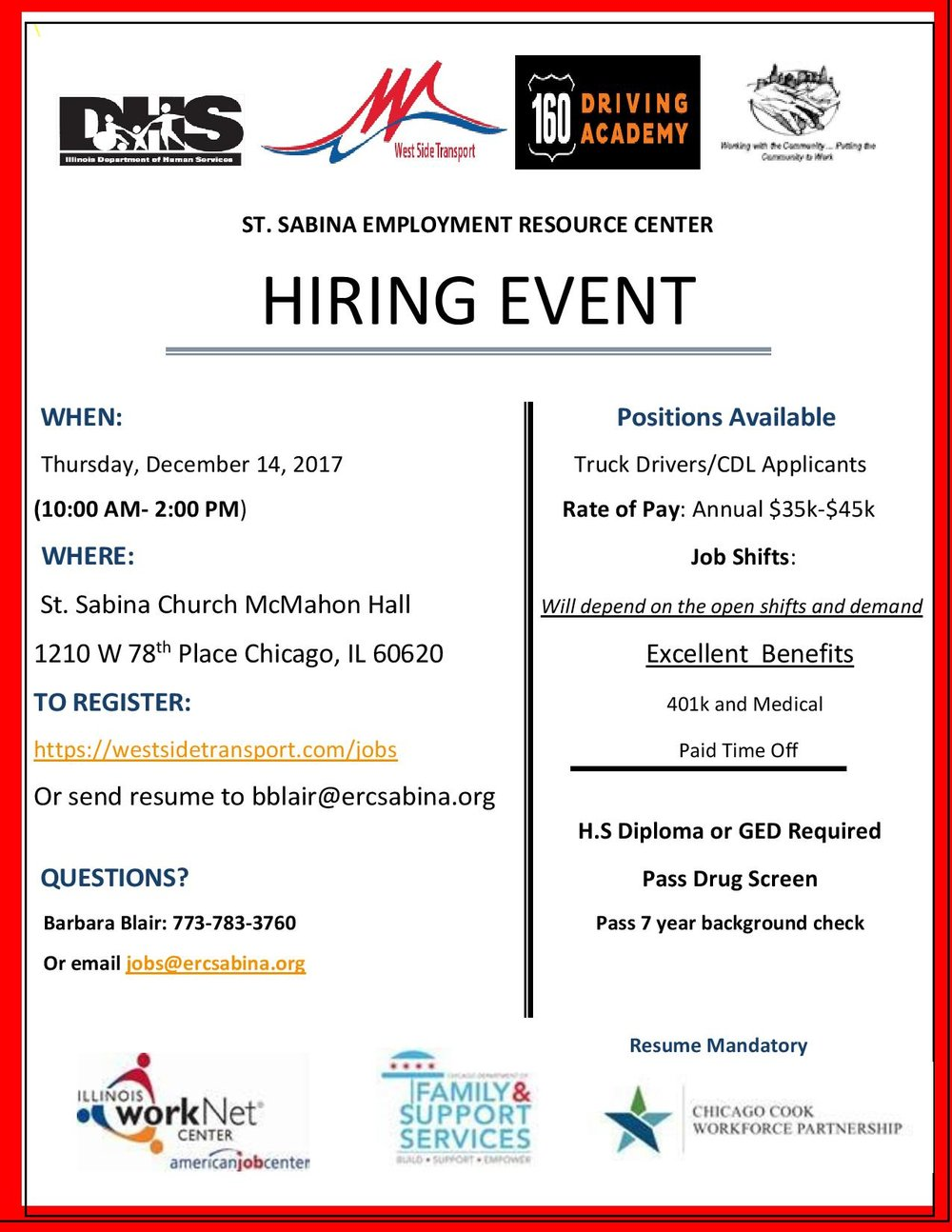 CDL Hiring Event-page-001.jpg