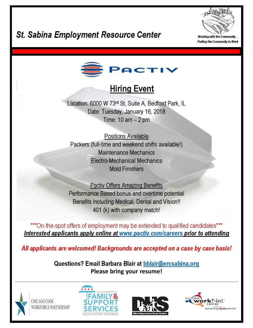 Pactiv Hiring Event-page-001.jpg