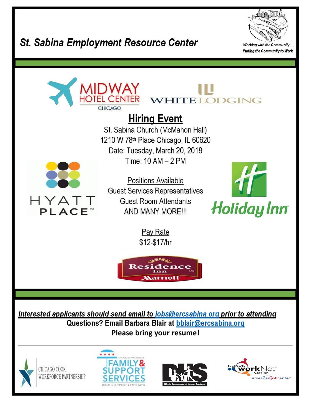 Midway Hotel Group Hiring Event-page-001.jpg