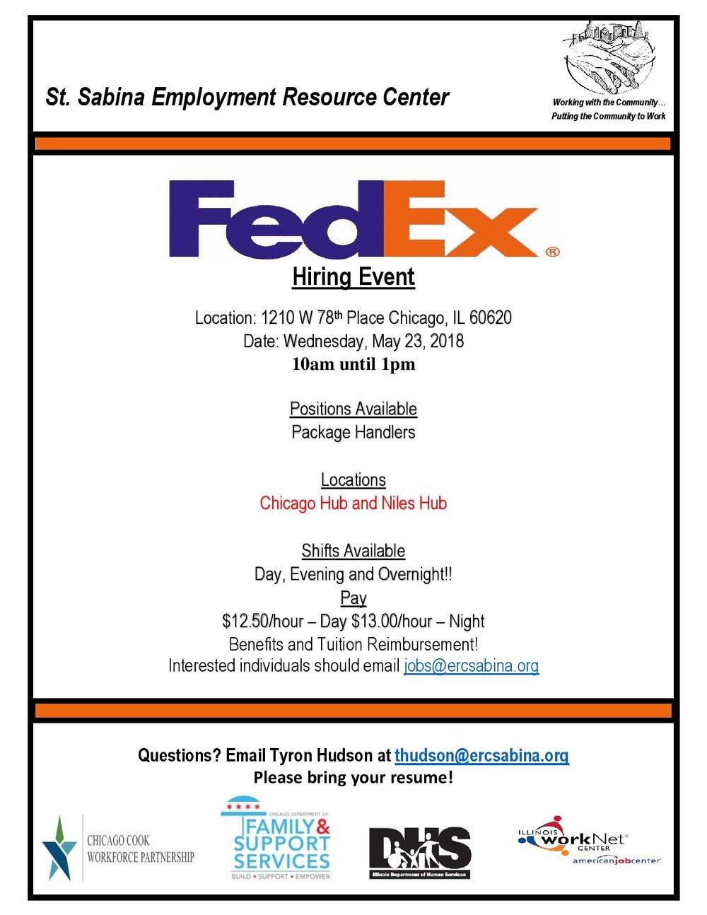 FEDEXfinalflyer-page-001 (2).jpg