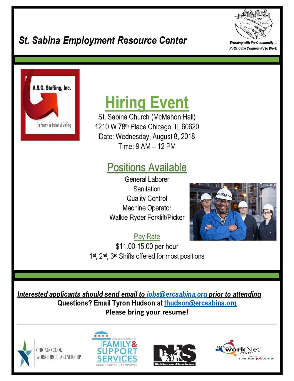 asg hiring event-page-001.jpg