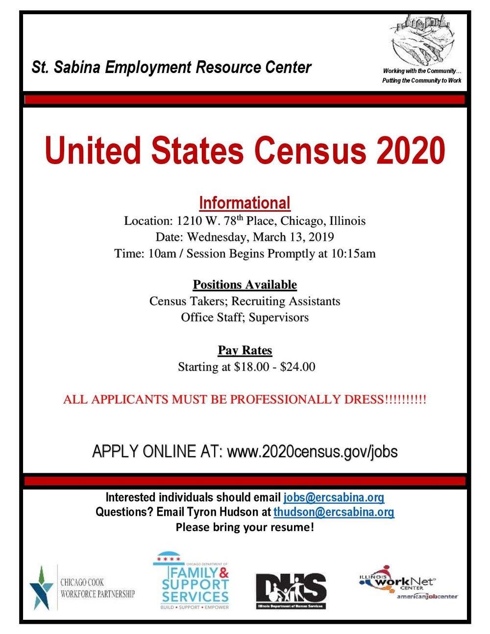 united states censusfinal-page-001 (1) (002).jpg