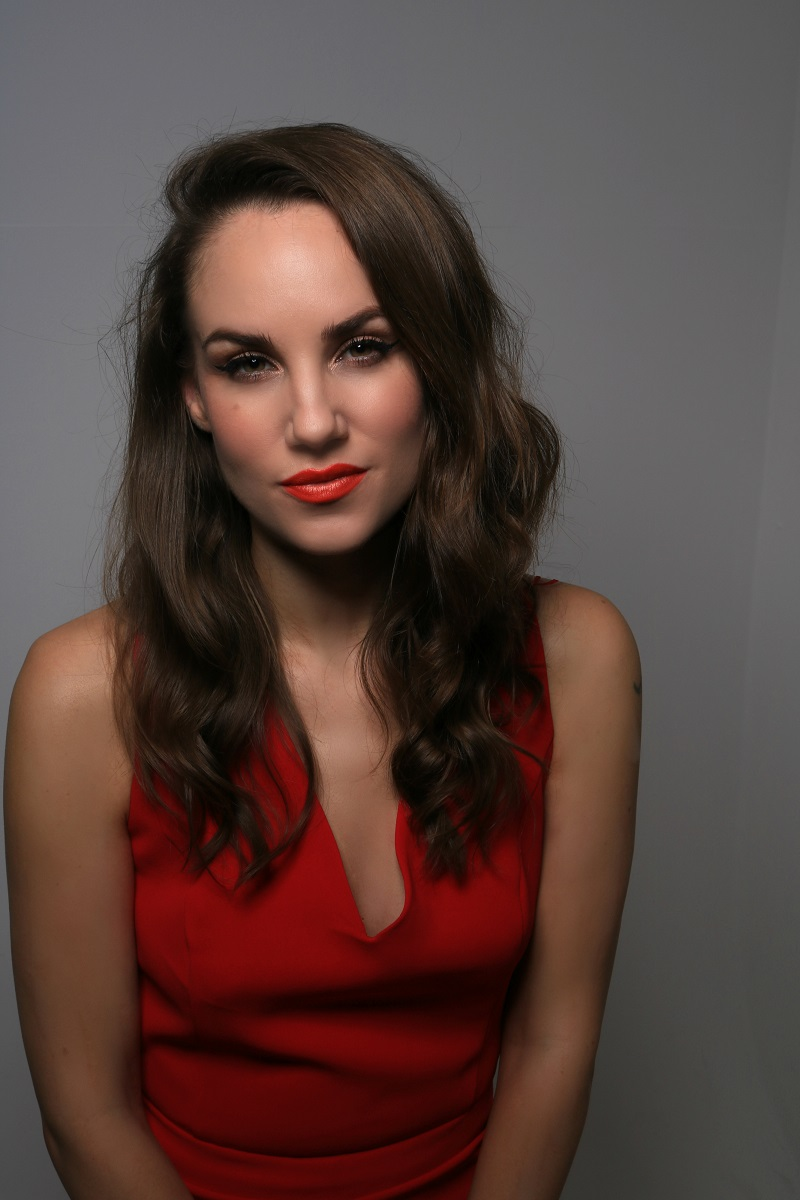 Claire Rossi Singer.jpg