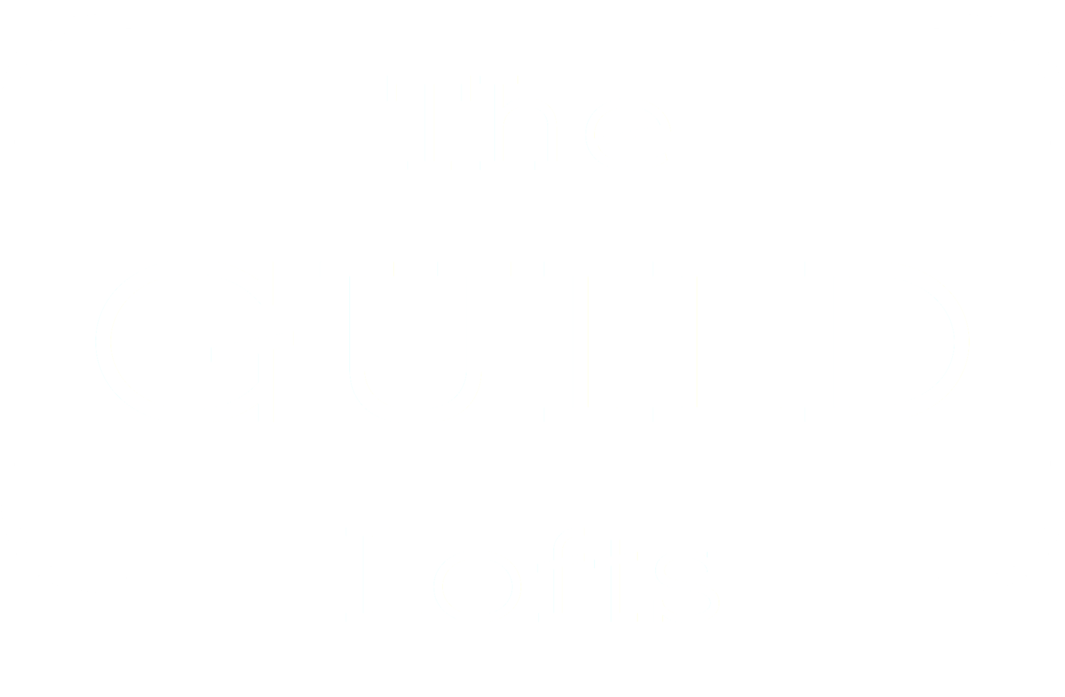 THE GUILD LOFTS