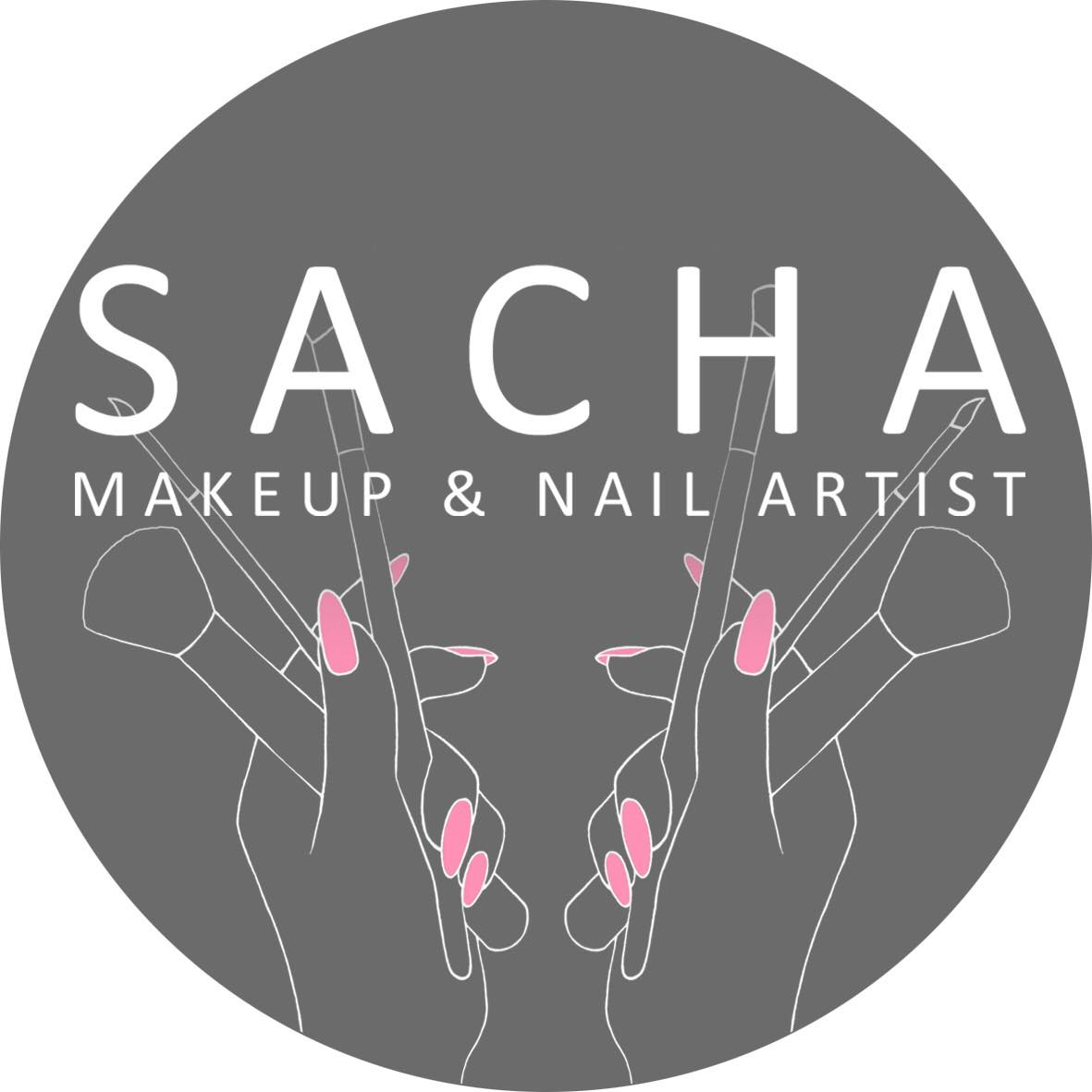 Prices — Glasgow Gel + Acrylic Nails, Make Up | Sacha Make Up + Nail ...