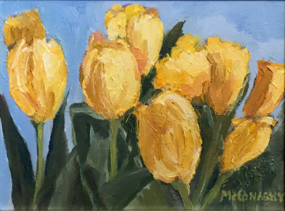tulipsyellow6x8.jpg