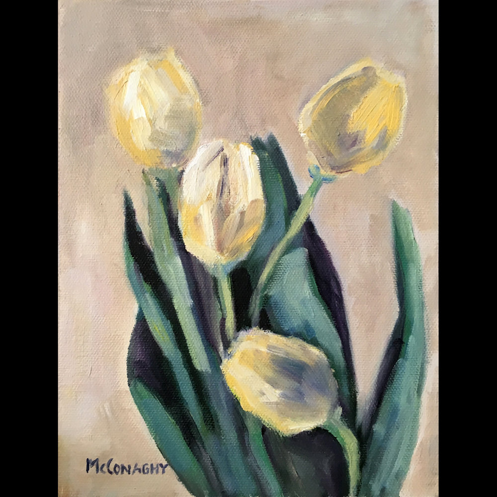 6x8 yellow tulips-web.jpg