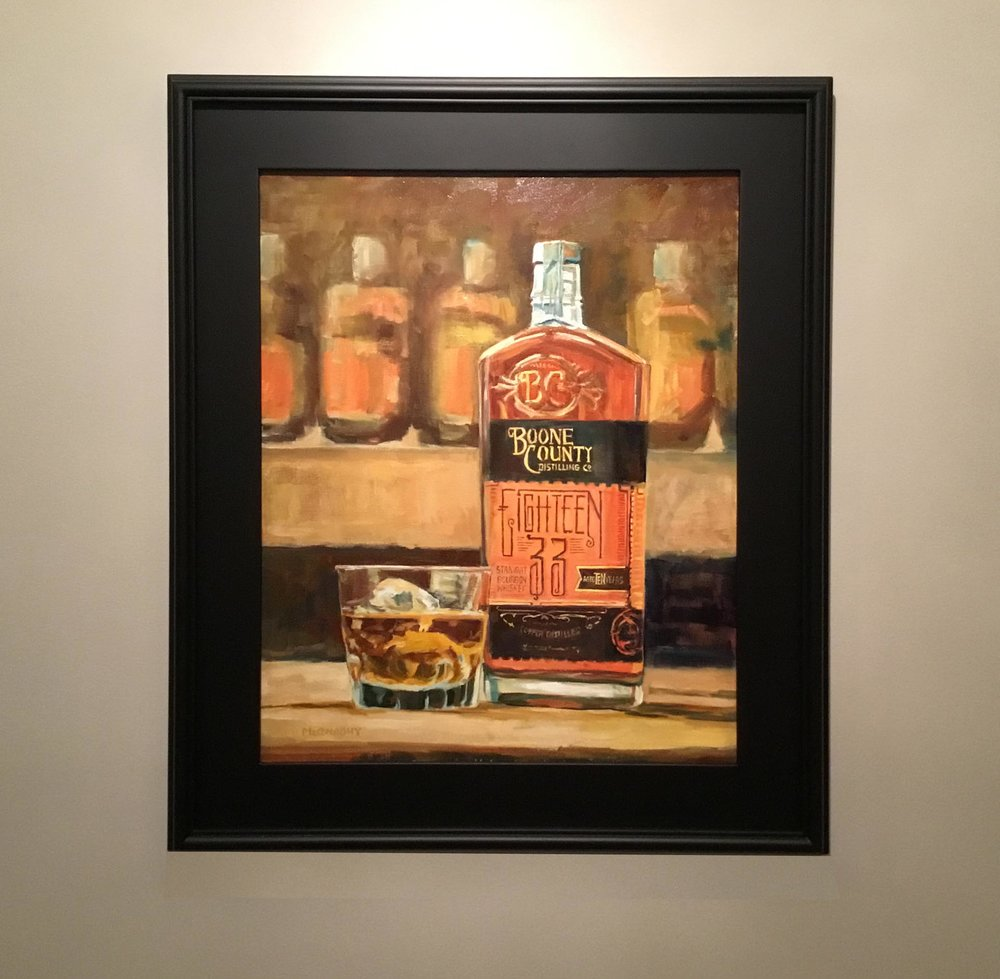 16x20BourbonBottle.jpg