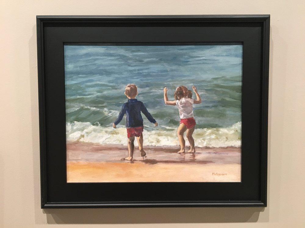 Abi & Tyler Painting.jpg