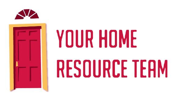 Home Resource Logo1.jpg