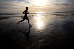 runningonbeach.jpg
