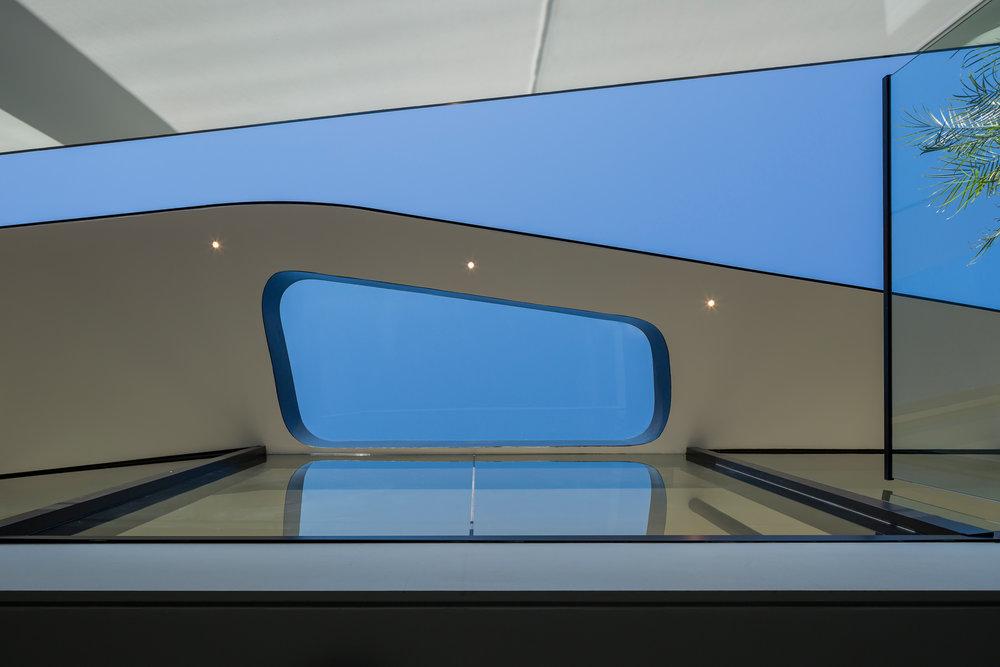 Stairway_Skylight_2359.jpg