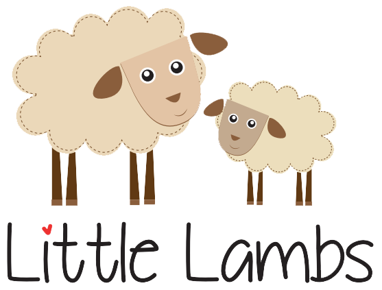 little lambs preschool first day of spring clipart first day of spring clipart free