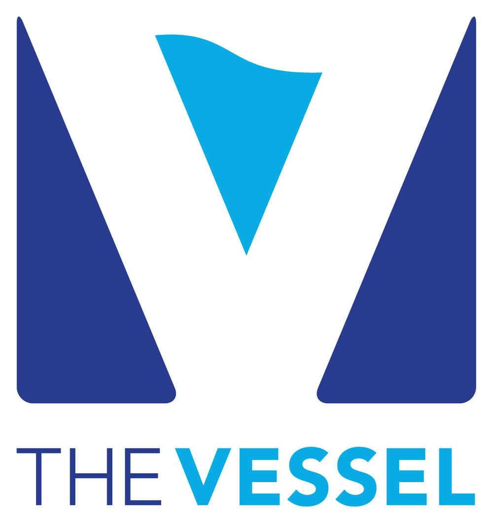 Vessel_Logo_RGB.jpg