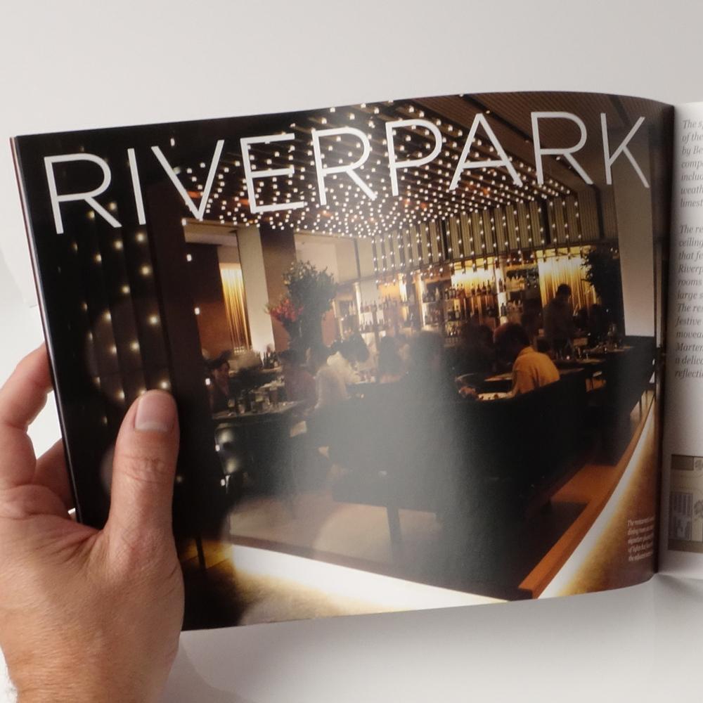 Riverpark