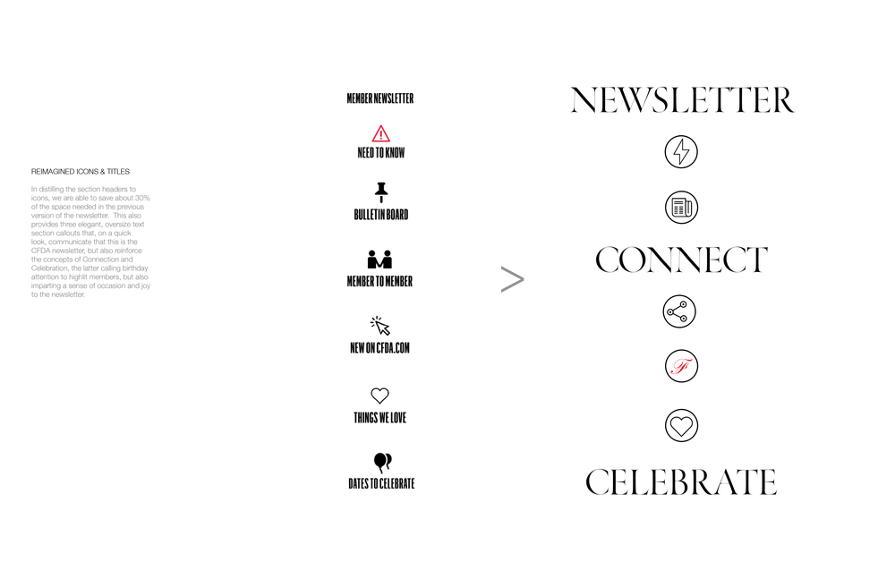 CFDA_NEWSLETTER 14.png