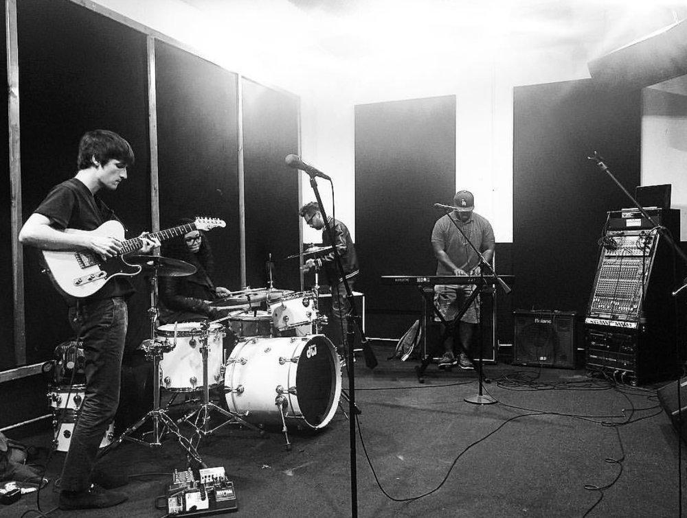 rehearsal.jpeg