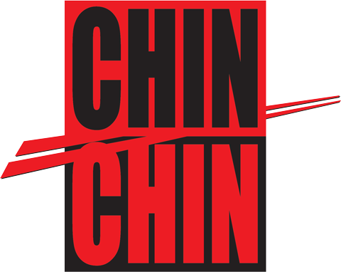 ChinChinLogo_medium.png