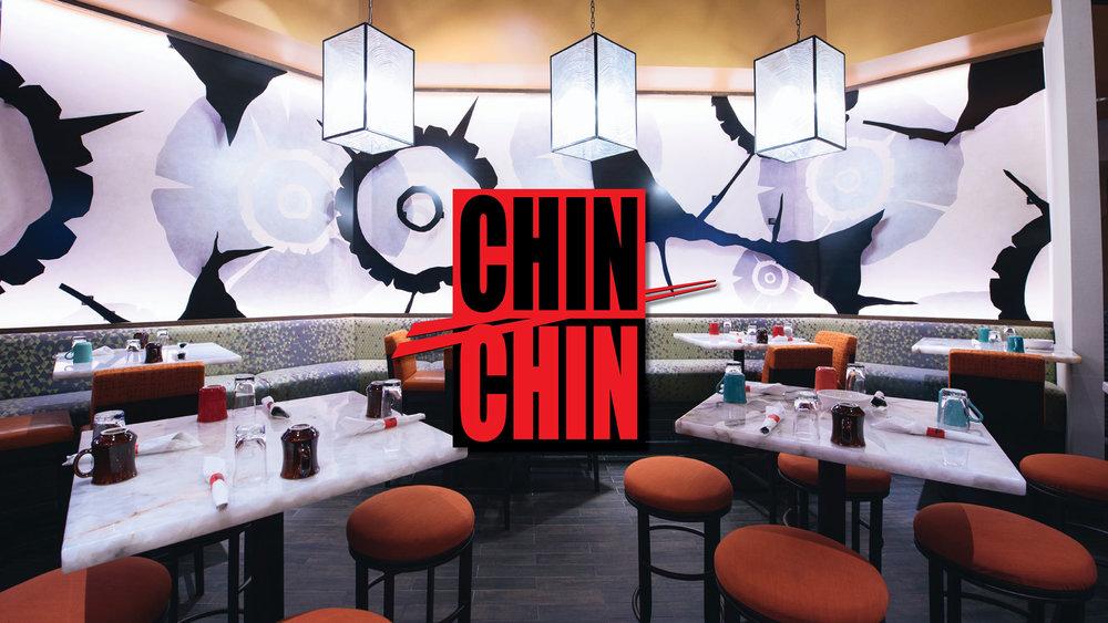 FTM-CHINCHIN2.jpg