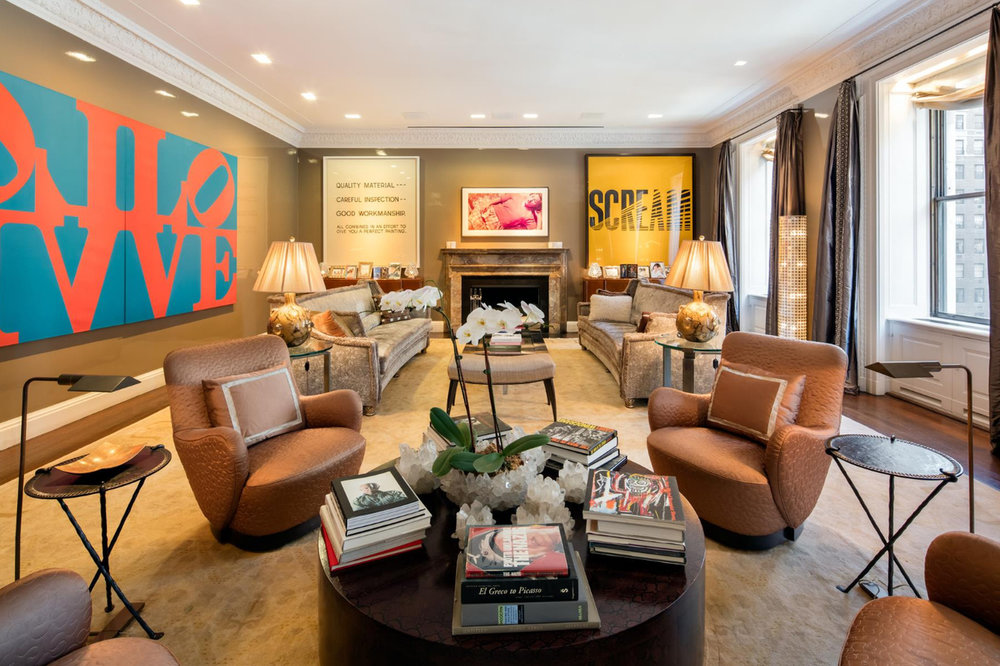 Douglas Elliman Releases Q2 2017 Market Report, Shows Strong Resales, Rising New Development Inventory Manhattan