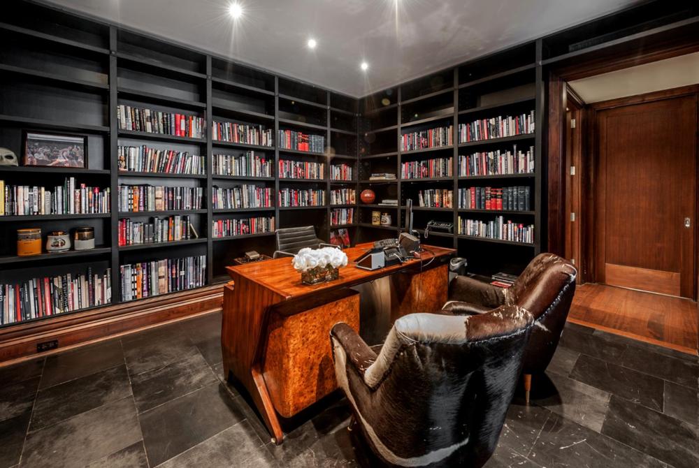Featured Listing: Trendy Bleecker Street Designer Loft Asks $10 Million in NoHo