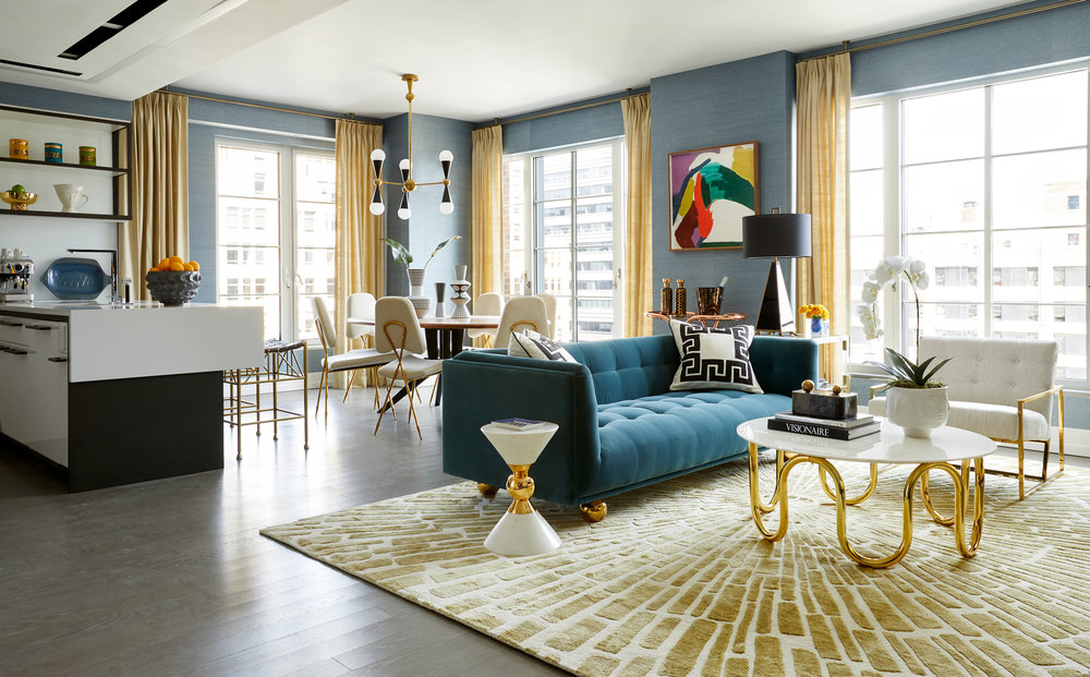 70_charlton_1.jpgExtell Unveils Model Residences Designed by Jonathan Adler at 70 Charlton in West Soho