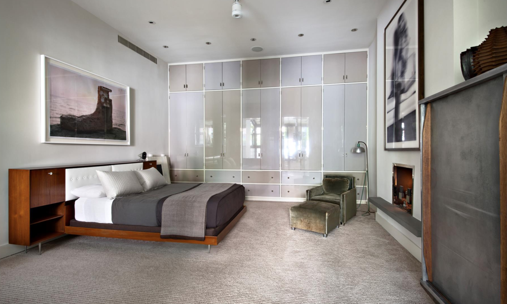 Featured Listing: Step Inside the Uber-Chic Greenwich Village Co-Op Duplex Listed for $8,795,000