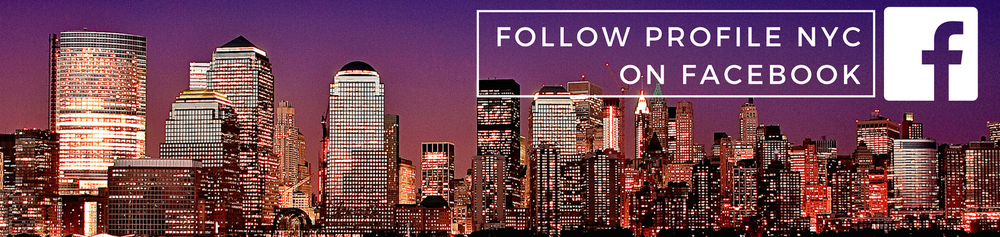 Follow+PROFILE+New+York+PROFILEnyc+Real+Estate+on+Facebook.png