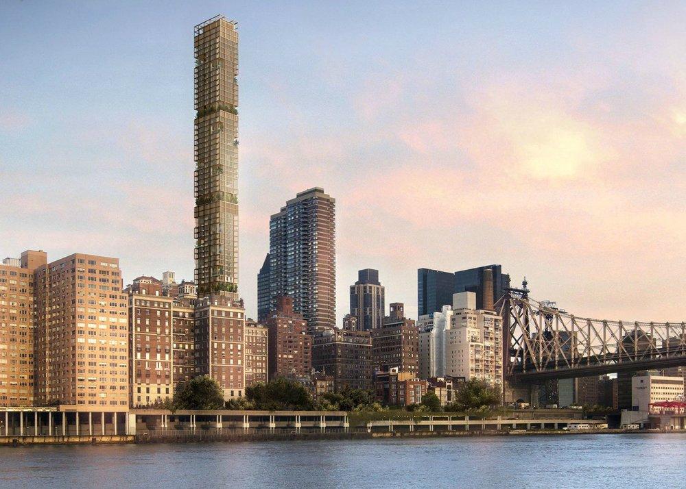 3-Sutton-Place-skyscraper_Foster_Partners_dezeen_1568-2.jpg
