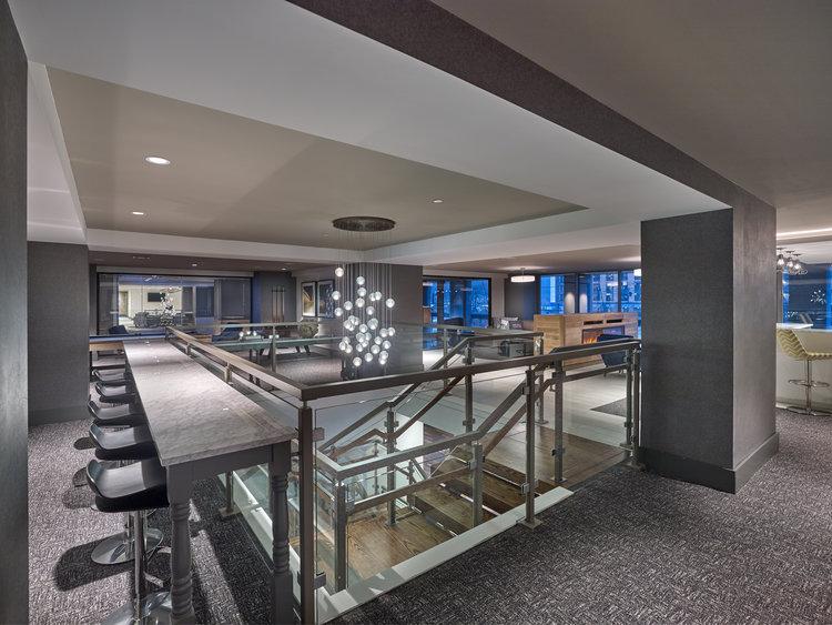 manhattan new york loft rentals manhattan loft nyc photo studio