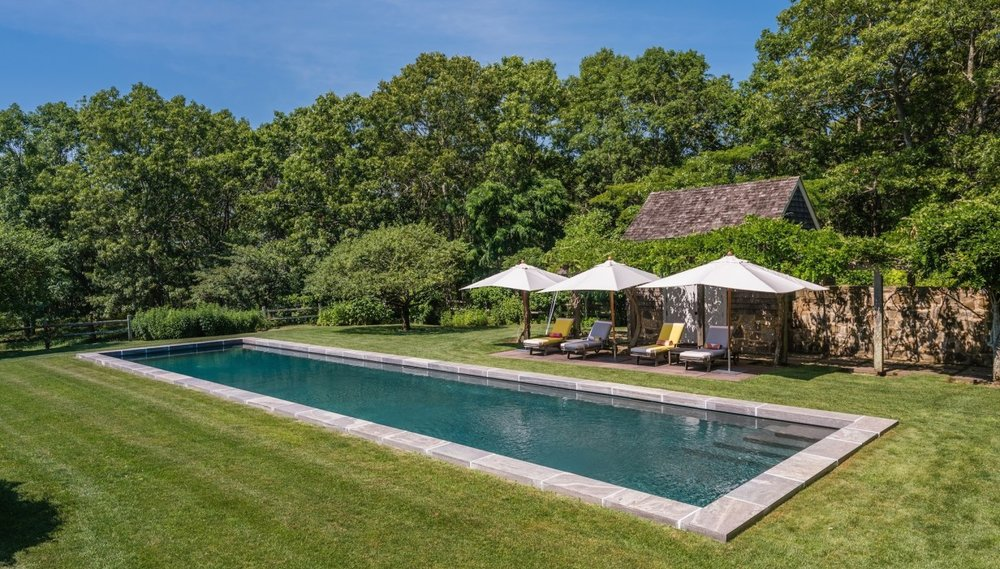 Matt Lauer Just Cut The Price of His Hamptons Mansion Again, Now Asking $12.75 Million in Sag Harbor