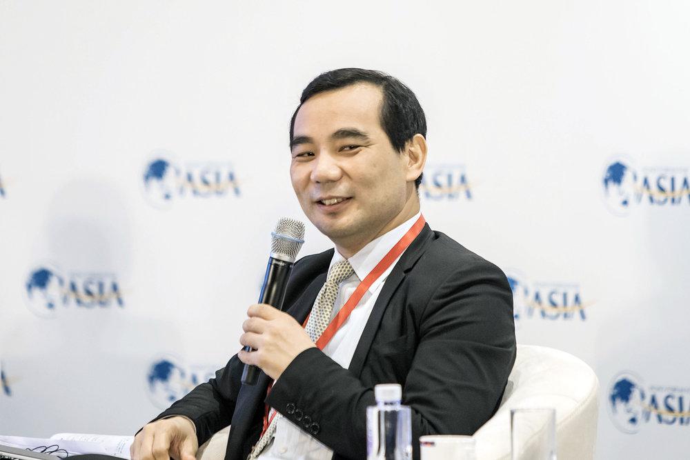 Former Anbang Chairman Wu Xiaohui Sentenced To 18 Years For $12 Billion Fraud