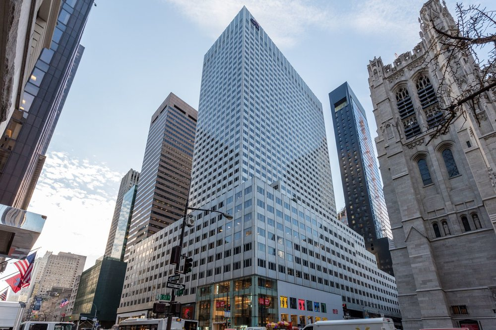 Kushner Companies To Buy Final Stake In 666 Fifth Avenue From Vornado For $120 Million