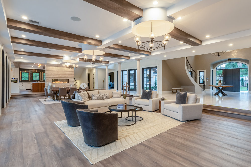 Take A Look At This Modern Tuscan Estate In Sands Point Which Just Listed For $9 Million 48 Sterling Lane, Sands Point.jpg