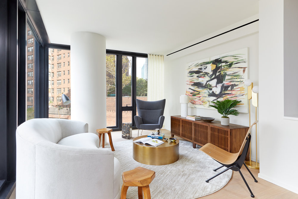 Solow Building Company's 685 First Avenue Launches Leasing in Midtown East