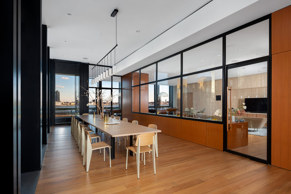 One United Nations Park, Solow Building Company's First Condominium, Launches Sales