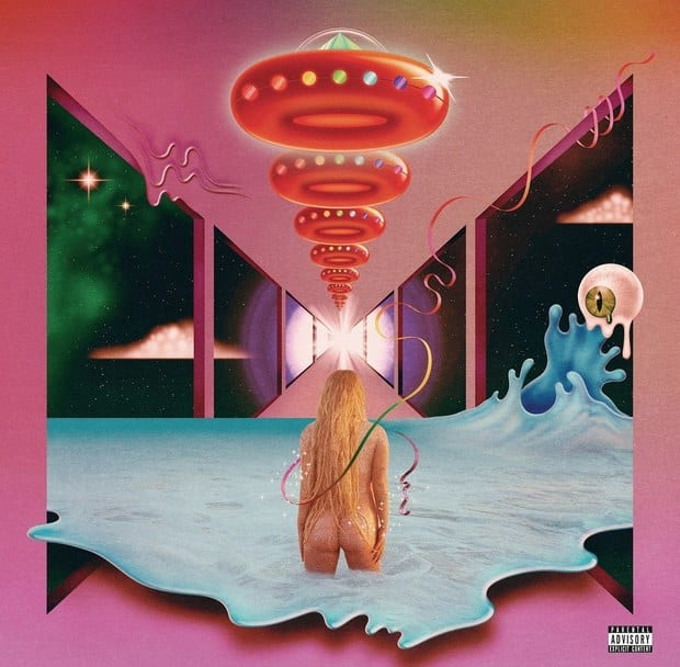 Kesha's Rainbow Is the Album She Was Born to Make  / Complex