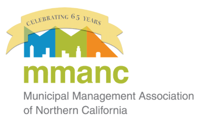 Municipal Management Association of Northern California