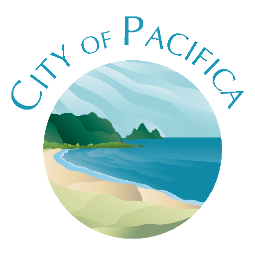 Peckham-McKenney-Pacifica-Logo.png