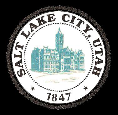 Peckham-McKenney-Salt-Lake-Logo.png