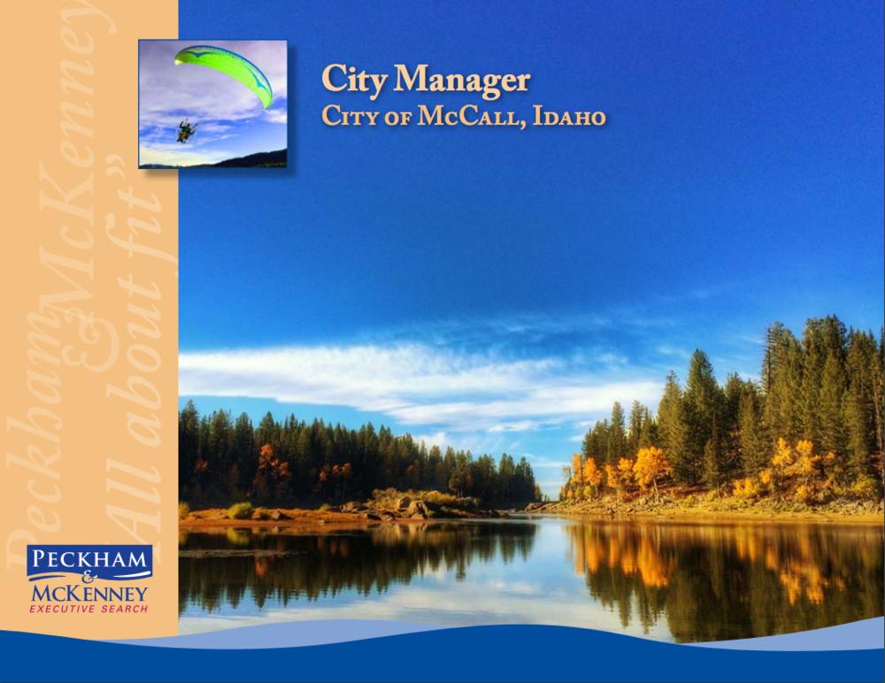 Peckham-McKenney-McCall-Idaho.png