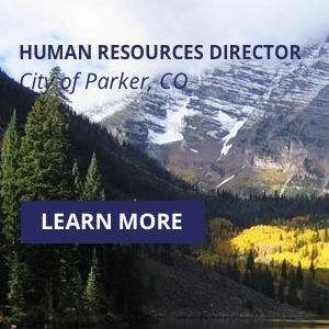Peckham-McKenney-Parker-Colorado.jpg