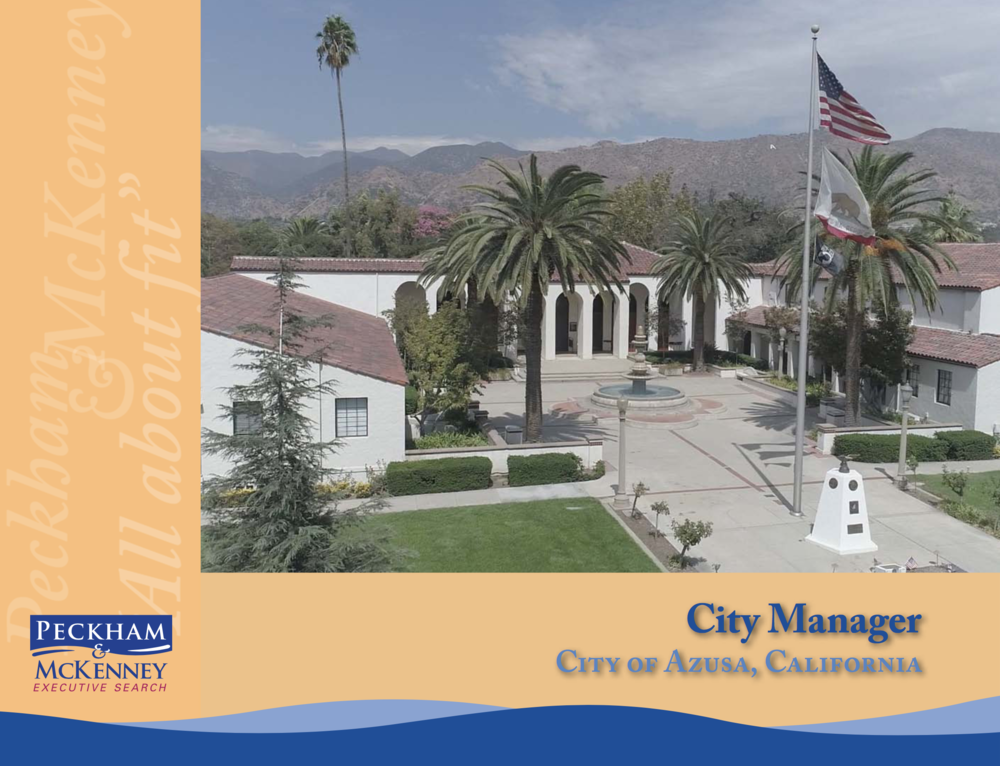 City-Manager-Azusa-CA.png