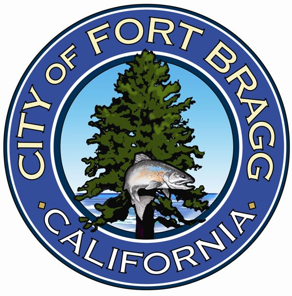 Peckham-McKenney-City-of-Fort-Bragg-Logo.jpg