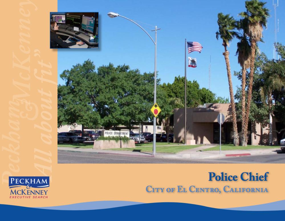 Peckham-McKenney-Police-Chief-El-Centro-CA.png