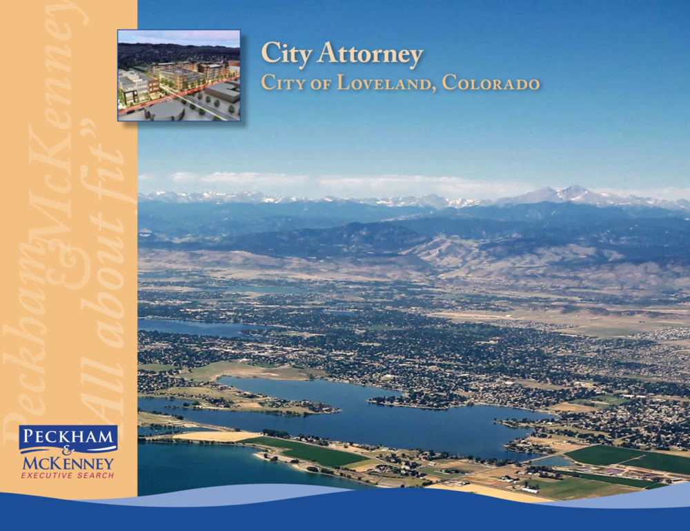 Peckham-McKenney-Executive-Search-City-Attorney-City-Loveland-CO.png