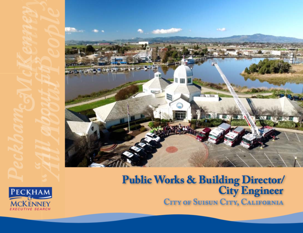 Peckham-McKenney-Executive-Search-Group-Public-Works-Building-Director-Suisun-City-CA.png
