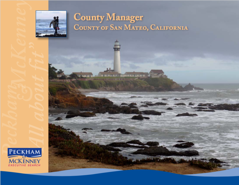 Peckham-McKenney-Executive-Search-Group-County-Manager-County-of-San-Mateo-CA.png